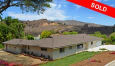 10001 Deerhaven Drive, North Tustin, CA-Sold by Jansen Team Real Estate