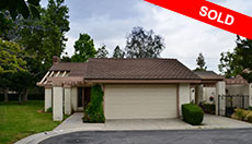 >1101 Woodside Drive, Placentia-Sold by Jansen Team Real Estate