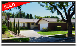 1125 N. Linwood Avenue, Santa Ana-Listed by the Jansen Team
