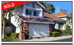 13799 Arapahoe, Tustin-Sold by the Jansen Team