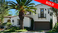 14 Via Torina, San Clemente, CA-Sold by Jansen Team Real Estate