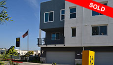 >146 Unity, Irvine-Sold by Jansen Team Real Estate