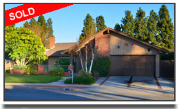 14612 Cheshire Place, Tustin, CA
