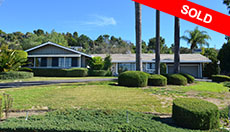 1562 Foothill Blvd., North Tustin,,-Sold by Jansen Team Real Estate