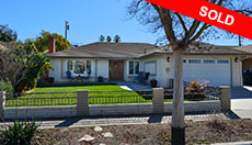 16632 Fountain Lane, Huntington Beach-Sold by Jansen Team Real Estate