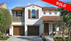 18 Larchwood, Irvine-Sold by Jansen Team Real Estate