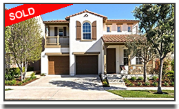 18 Larchwood, Irvine, CA-Listed by the Jansen Team
