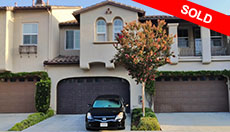 18967 Pelham Way, Yorba Linda-Sold by Jansen Team Real Estate