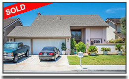 19941 Rothert Lane, Huntington Beach, CA-Sold by the Jansen Team
