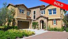 22 Lantana, Lake Forest, CA-Sold by Jansen Team Real Estate