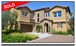 22 Lantana, Lake Forest, CA - Sold by the Jansen Team