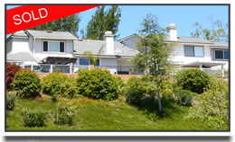 22272 SummitHill, Lake Forest, CA-Sold by Jansen Team