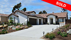 >240 Richard Court, Oceanside-Sold by Jansen Team Real Estate