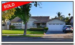 2409 Sycamore Street, Huntington Beach-Sold by Jansen Team
