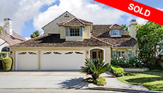 >24262 Fairway Lane, Coto de Caza-Sold by Jansen Team Real Estate