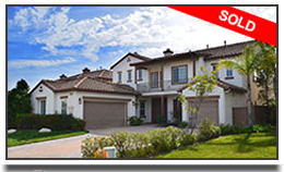 2528 N. Falconer Way, Orange, CA-Listed by the Jansen Team