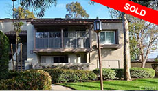 >2800 Keller Drive, Tustin,-Sold by Jansen Team Real Estate