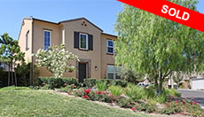 3059 Walking Beam Place, Brea-Sold by Jansen Team Real Estate