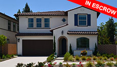 >32 Rembrandt, Santa Ana-Sold by Jansen Team Real Estate