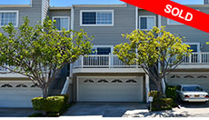 33125 Ocean Ridge, Dana Point-Sold by Jansen Team Real Estate