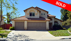 >39235 Via Lar, Murrieta-Sold by Jansen Team Real Estate