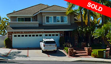 >3940 Oakhurst Avenue, Orange-Sold by Jansen Team Real Estate