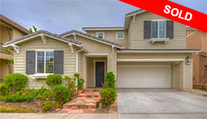 52 Candytuft, Irvine-Sold by Jansen Team Real Estate