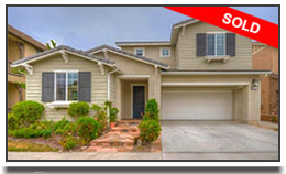52 Candytuft, Irvine, CA-Listed by the Jansen Team