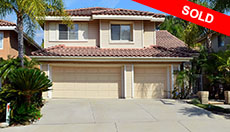 >524 Laureltree Drive, Anaheim Hills-Sold by Jansen Team Real Estate