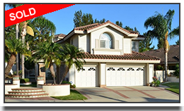 525 S. Laureltree Drive, Anaheim Hills, CA-Listed by the Jansen Team