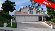 5369 E. Willowick Drive, Anaheim Hills-For Sale by Jansen Team Real Estate