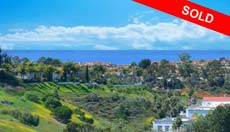 7 Sunbridge Place, Dana Point, CA-Sold by Jansen Team Real Estate