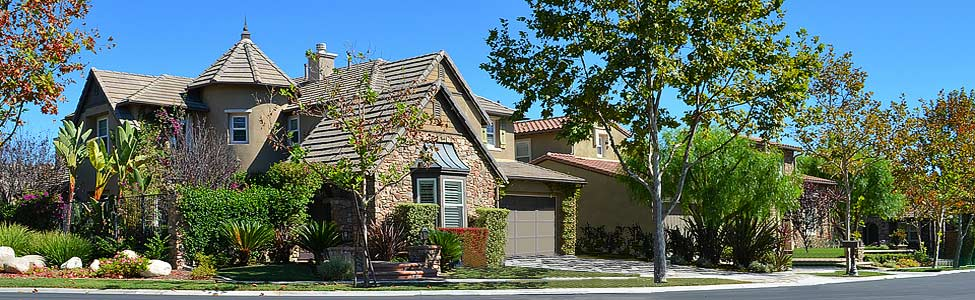 7 Waltham Road, Ladera Ranch sold by Jansen Team
