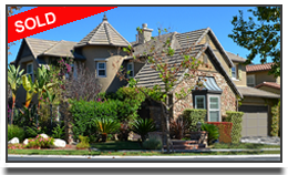 7 Waltham Road, Ladera Ranch-Sold by the Jansen Team
