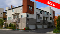 >713 Manhattan Drive, Brea-Sold by Jansen Team Real Estate