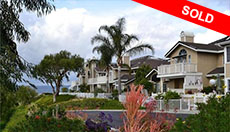 719 S. Crown Pointe Drive, Anaheim Hills-Sold by Jansen Team Real Estate