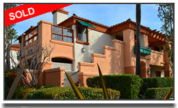72 Villa Point Newport Beach Ca Our Recent Orange County Home S Jansen Team