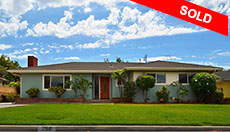 758 E, Navilla Place, Covina-For Sale by Jansen Team Real Estate