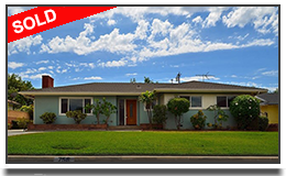 758 E. Navilla Place, Covina, CA-Sold by the Jansen Team