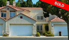 8 Titian, Aliso Viejo-Sold by Jansen Team Real Estate