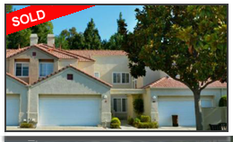 8 Titian, Aliso Viejo, CA-Sold by the Jansen Team