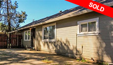 >806 W. 1st Avenue, Chico-Sold by Jansen Team Real Estate