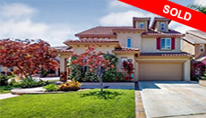 >82 Circle Court, Mission viejo-Sold by Jansen Team Real Estate