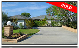 956 N. Cambridge Street, Orange, CA-Listed by the Jansen Team