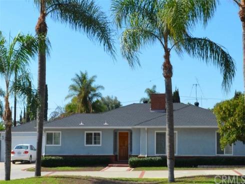 13101 E Hewes Avenue, North Tustin, CA | Jansen Team Real Estate